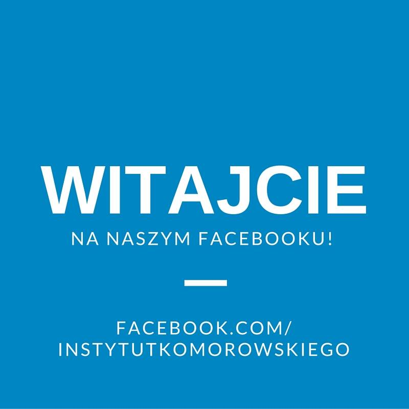 FB IBK